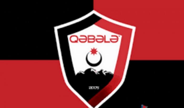 UEFA-dan Qebeleye sad xeber mektubu geldi, AFFA UEFA yer futbol idman sport gabala