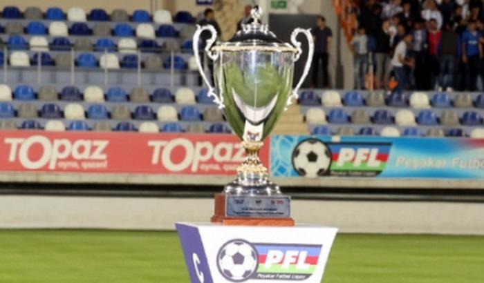 Azerbaycan futbolunda, iller movsumu evvelki movsumlerden ferqlenecek. Sportlife.az xeber verir ki, PFL-in