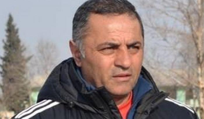 Vidadi Rzayev: Eve bos geldiyim cox olub...Kepezin esas komandasinin mesqcisi Vidadi Rzayev klubun resmi saytina