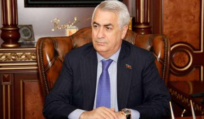 Azerbaycan ucun Avropa cempionatina ev sahibliyi etmek boyuk ugurdu