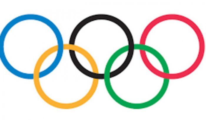 2024 ve 2028-ci illerde olimpiadaya bu seherler ev sahibliyi edecekler, 2024 ve 2028-ci illerde Yay Olimpiya Oyunlarina ev sahibliyi edecek seherlerin adlarini aciqlayib. Sportlife.az xeber verir ki, bu haqda BOK-ın Limada
