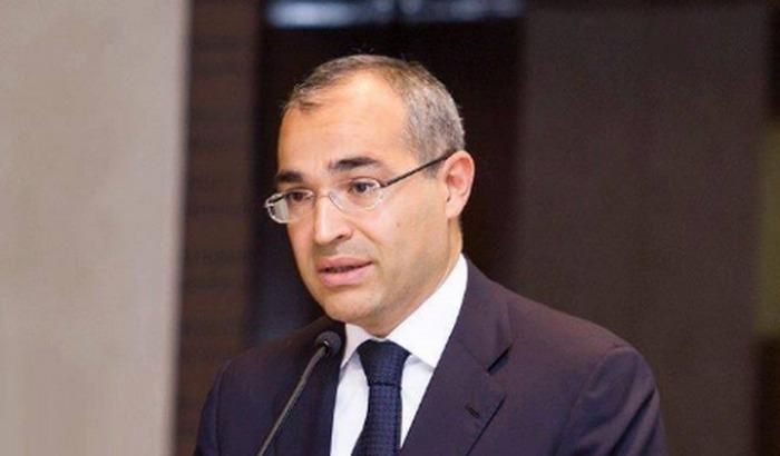Mikayil Cabbarov Azerbaycan Qilincoynatm Federasiyasinin yeni prezidenti secilib