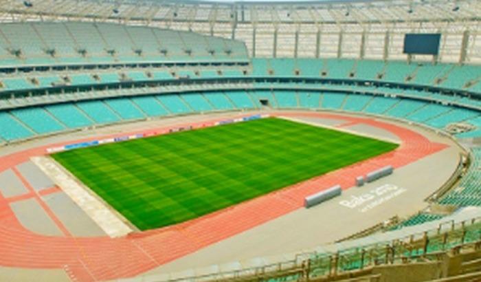 AFFA ÇL-in finalini lobbiye uduzub - PUL ALMIRIQ, VERİRİK, helledici qarsilasmasi da AFFA-ya havayi oturmayib. UEFA-nin