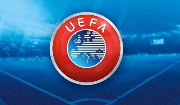 AFFA Kəpəzin futbolçusu ilə bağlı UEFA-ya məlumat verəcək