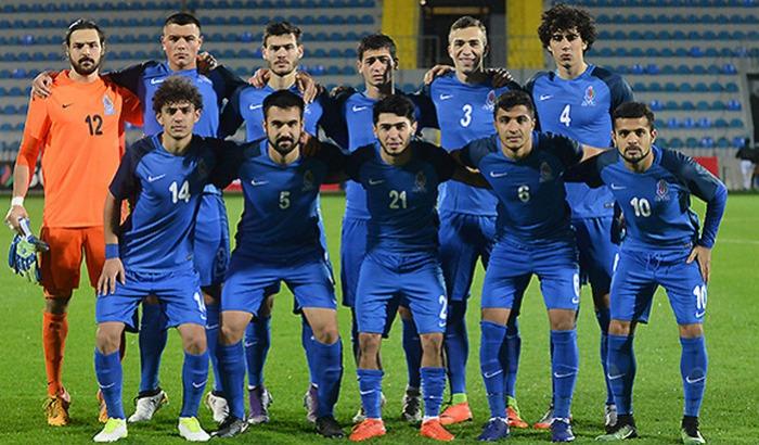 Kosovanı da uda bilmədik!