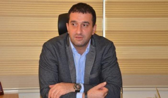 Qarabağın qapıları yeni sponsorlara açıqdı