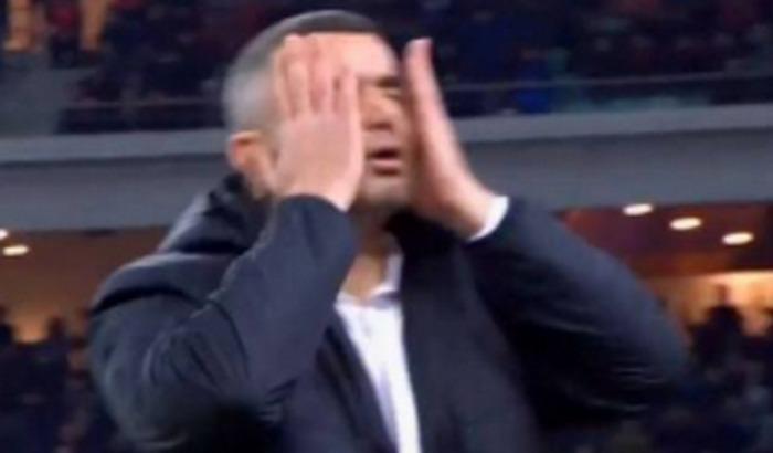 İdmana qarışan siyasət... və ya Qarabağ nə etməlidir?