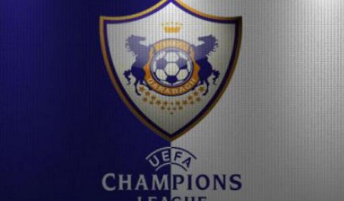 UEFA Qarabağa 16 milyon avro ödəyəcək