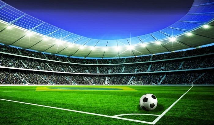 Azərbaycanda daha bir stadion SATIŞA ÇIXARILDI