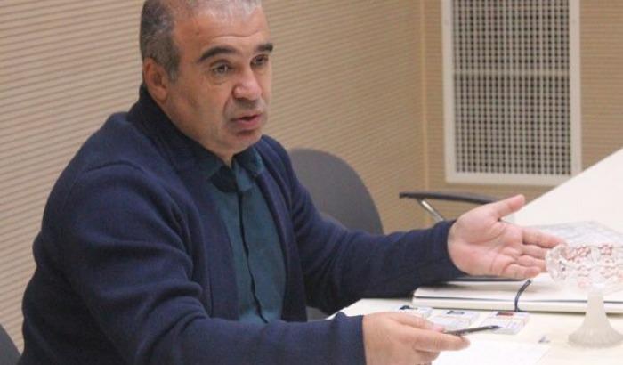 Mahmud Sadıqov: Futzal aləmində Azərbaycan millisi ilə hesablaşırlar