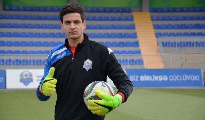 Emil Balayev: Karyeramın ən önəmli matçı Neftçini məğlub etdiyimiz oyundu