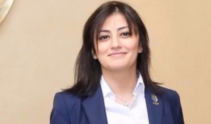 AGF-ye yeni Bas katib secildi, prezident
